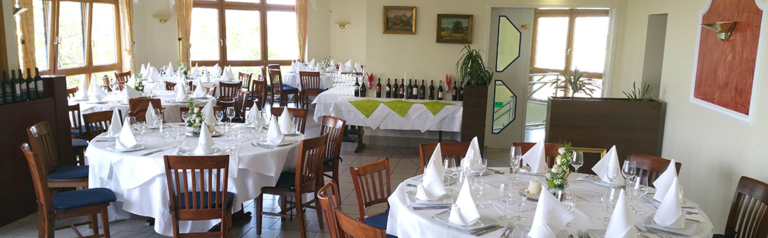TG_Restaurant_web