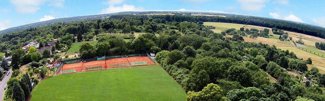 TG_Tennisplaetze_web