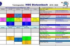 Trainigsplan_Stand_14022020