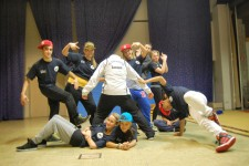 Breakdance_2012