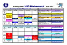 Trainingszeiten_HSG_Vorschau