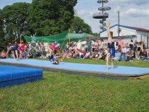 Turmfest 2016 (8)