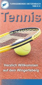 tg_flyer_tg_tennis