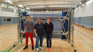 neues-trampolin