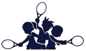 Tennis Jugend - LK Turnier
