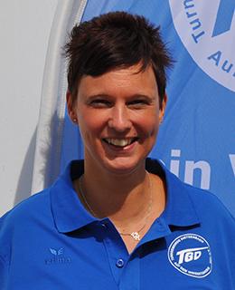 Anja Brücher