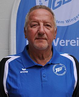 Roland Henneberg