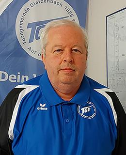 Harald Sattler